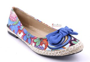 Stylo Pumps Collection for Girls 7