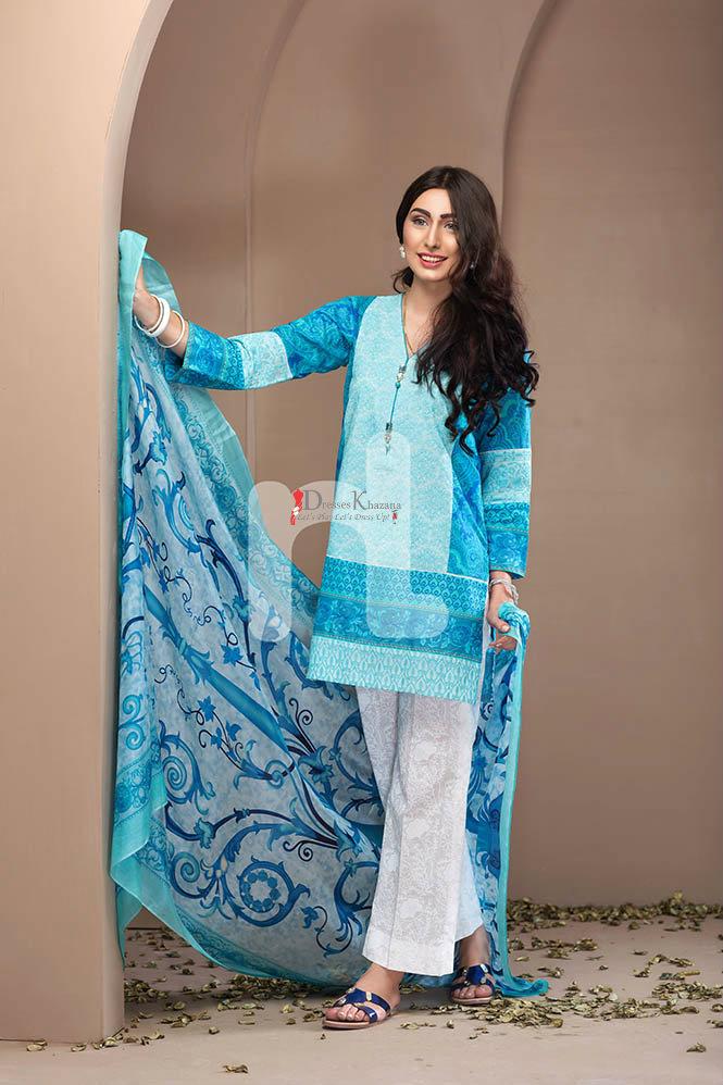 new designs of eid dresses