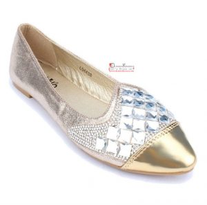 Stylo Pumps Collection for Girls 8
