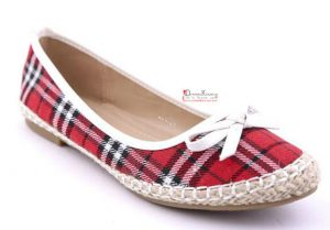 Stylo Pumps Collection for Girls 9