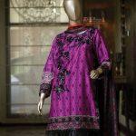 almirah-kurti-collection-2016
