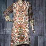 almirah-kurti-collection-2016-3