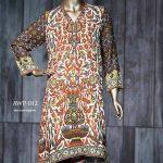 almirah-kurti-collection-2016-3