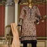 almirah-kurti-collection-2016-4