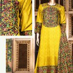 almirah-kurti-collection-2016-5