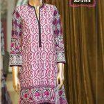 almirah-kurti-collection-2016-6