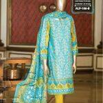almirah-kurti-collection-2016-7