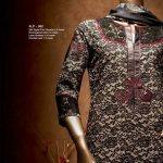 almirah-kurti-collection-2016-8