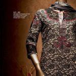 almirah-kurti-collection-2016-8