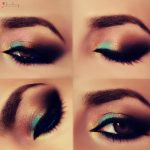 arabic-eye-makeup