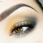 arabic-eye-makeup4