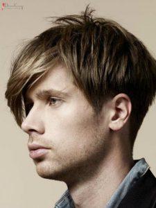 bangs-haircut-4