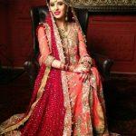 bridal-dresses-2