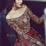 bridal-dresses-3