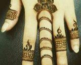 bridal-mehndi-2