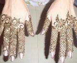 bridal-mehndi-4