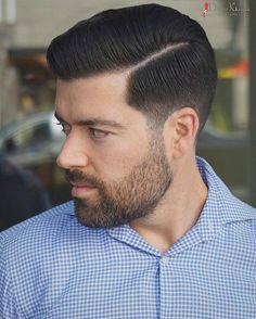 butch-haircut-1
