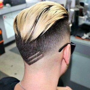 caesar-haircut-1