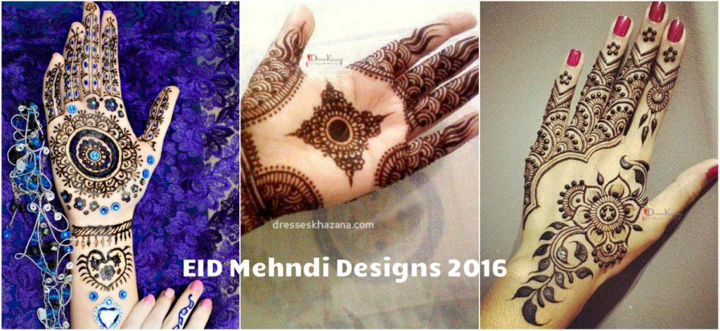 eid-mehndi-designs-2016