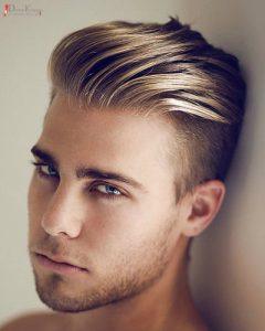 fade-haircut-1