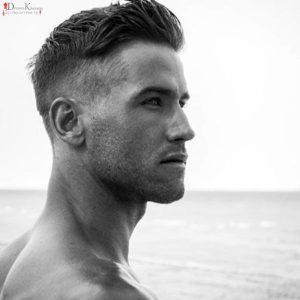 fade-haircut-2