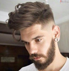 fade-haircut-3