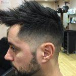 fade-haircut-4