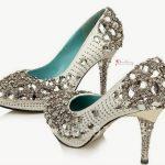 fancy-heel