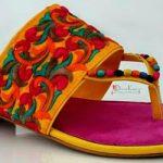 fancy-slipper