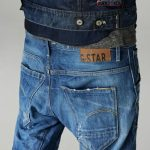 g-star-jeans-2