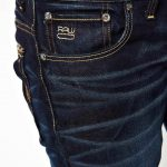g-star-jeans-4