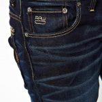 g-star-jeans-4