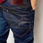 g-star-jeans-8
