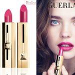 guerlain-3