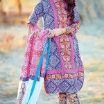 gul-ahmed-kurti-collection-2016