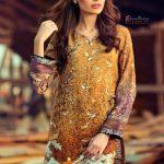 gul-ahmed-kurti-collection-2016-2
