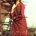 gul-ahmed-kurti-collection-2016-3
