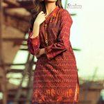 gul-ahmed-kurti-collection-2016-3