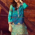 gul-ahmed-kurti-collection-2016-4