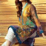 gul-ahmed-kurti-collection-2016-5