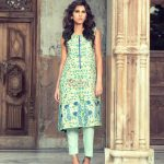 gul-ahmed-kurti-collection-2016-7