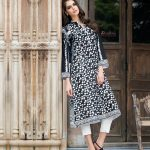 gul-ahmed-kurti-collection-2016-8