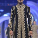 hsy-sherwani-collection