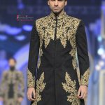 hsy-sherwani-collection-3