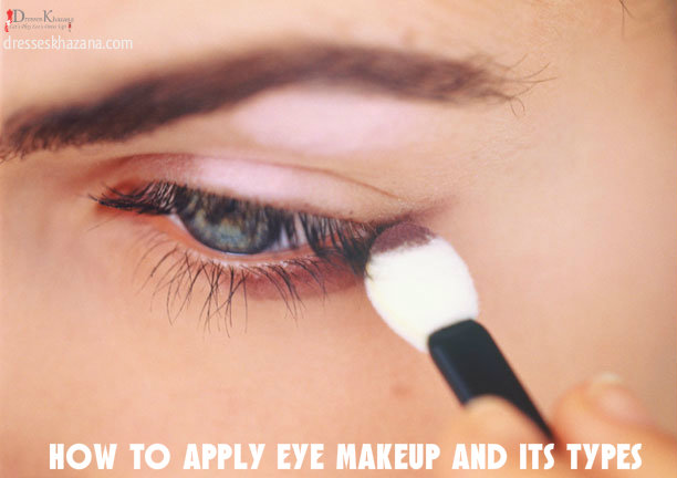 how-to-apply-eye-makeup