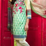 khaadi-kurti-collection-2016