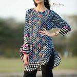 khaadi-kurti-collection-2016-3