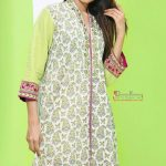 khaadi-kurti-collection-2016-4