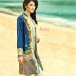 khaadi-kurti-collection-2016-5