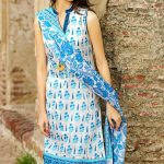 khaadi-kurti-collection-2016-6